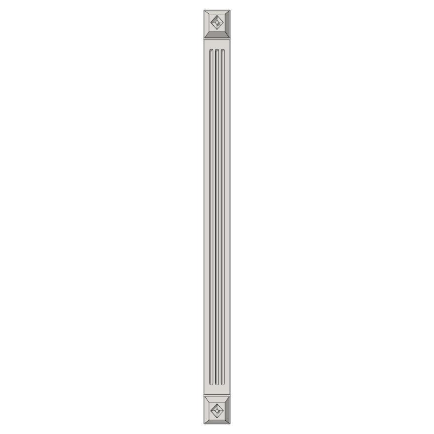 Пилястра тип 6_1